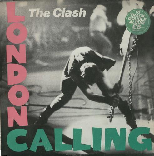clash_34