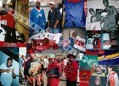 meyhem lauren (MEYHEM LAUREN) Tags: bear lauren sport vintage cookie eagle flag gear crest tennis sail p polo ralph cardigan hefner addicts rl2000 smartcrew