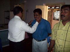 Tamilnadu 012