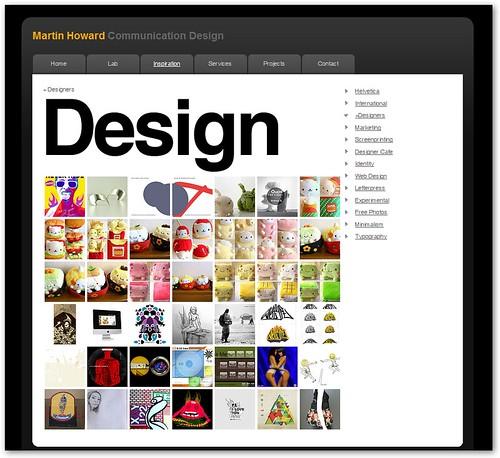 @ Graphic Design