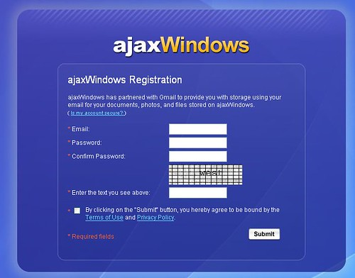 20070911ajaxwindow02