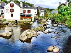 Pont Aven -Bretaa - Francia (pacoveratf) Tags: gauguin pontaven galletas bretaa goldstaraward 100commentgroup saariysqualitypictures pacovera pacoveratf pinturaimpresionista