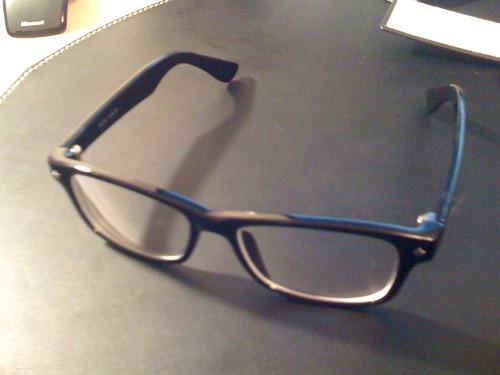 Frameless Glasses Target : Glasses Frames At Walmart^@#