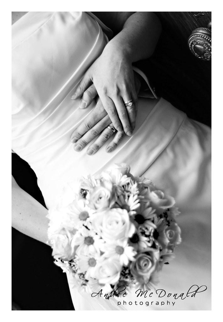 Huffaker Wedding 244 copy 2