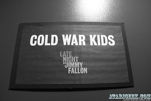 late night with jimmy fallon: cwk