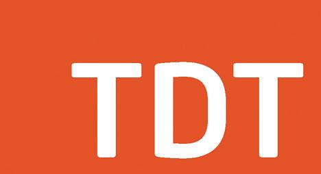 Receptores para TDT têm qualidade e registam descidas de preços 3452084643_d5509e3b4f