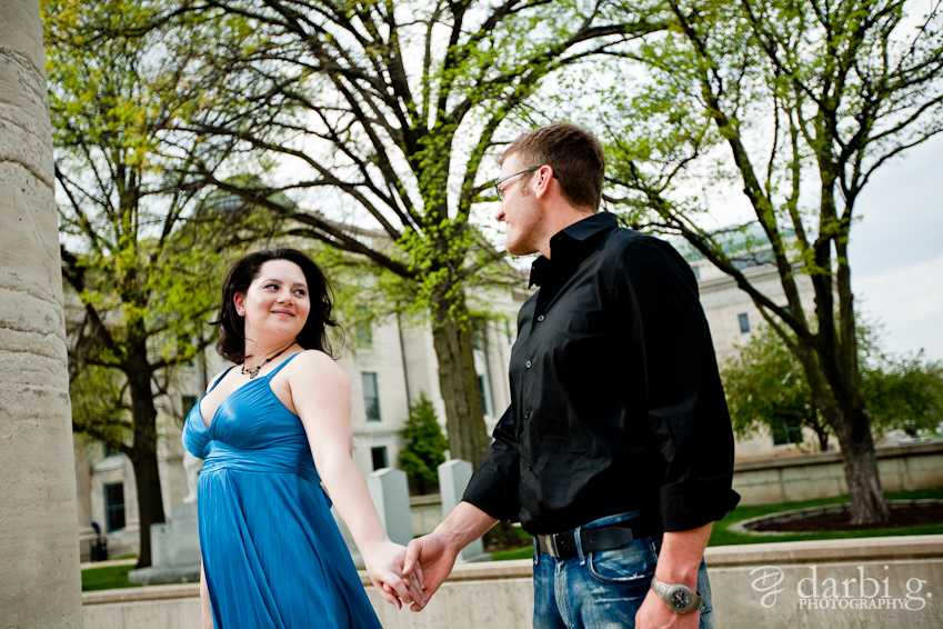 Darbi G Photography-engagement-photographer-_MG_1446