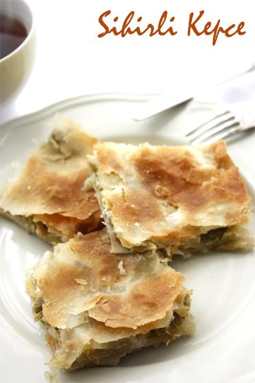 Pırasalı-Arnavut-Böreği2