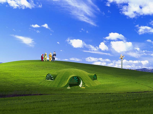 http://farm4.static.flickr.com/3376/3485413812_24fff75ab1.jpg?v=0