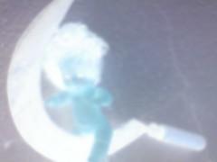 SCARFOS (scarfos) Tags: welcome demeure intrieur dco art contemporain sang hmatome hmoglobine hmorragie saillant saigner saigne scarfos adobe mort chaos souffrance horreur photo fantastique scarification dchirure torture color humain angel europe paris friends france berlin allemagne germany china made capitale capital sacrer sacrifice sacrifier saint sacraliser sagace sanglant sanguin scalpel scne science fiction scientifique schizophrnie sgrgation sein sexuel sexuelle spcimen chirurgical chirurgicale chirurgicaux chirurgie chirurgien mdicale organisme interne choc