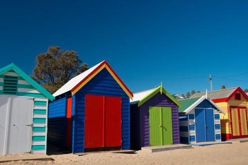 Brighton Beach-019