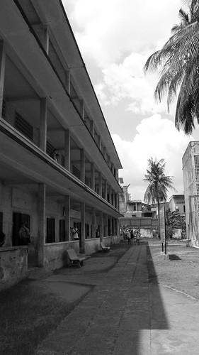 022.監獄博物館曾經是學校