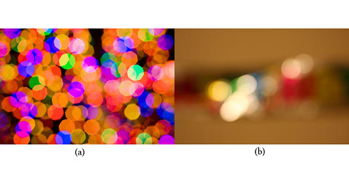 Bokeh_Quality_Comparison