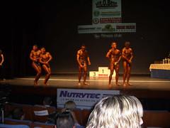 Trofeo Alcudia 09 (10)