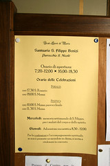 IT07 3029 Santuario S. Filippo Benizi, Todi (Templar1307 | Galerie des Bois) Tags: travel italy europe italia eu tuscany perugia umbria 2007 todi tuscano