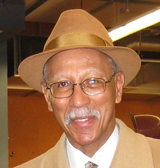 Quicken Loans Congratulates Detroit Mayor Dave Bing