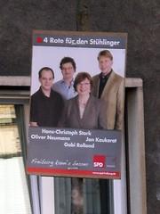 SPD 2