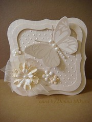 white on white butterfly (donna mikasa) Tags: whiteonwhite f5158 inspiredbywad2009