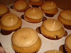 DSC05103 (Tania's Cupcakes) Tags: de leche dulce