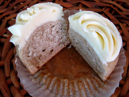 cupcakesbanana (5)