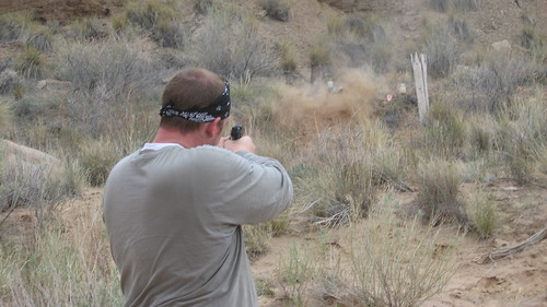 05.21.09 John Shooting