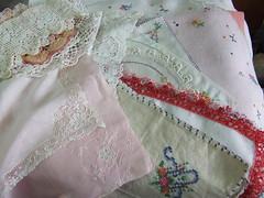 ready linens
