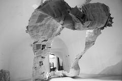 (F-V-R) Tags: strange arte sabina fvr italians artecontemporanea fabiovalerioromano 20eventi