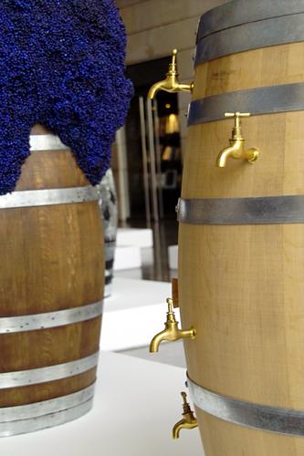 fine-valencian-wine-art