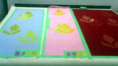 fabric3