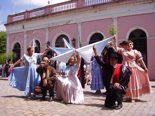 Clothing http dealsonclothing net argentina traditional clothing