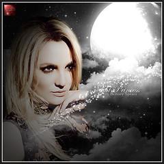 Britney Spears - NIGHT PRINCESS (Houze of Pop.) Tags: spears britney