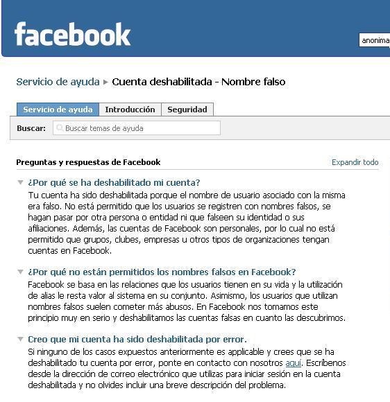 facebook_expulsada