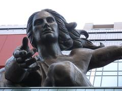 Whereas, Portland startups are awesome: Mayor Sam Adams declares Portland Entrepreneurship Week, February 20-27, 2011