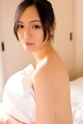 小山田サユリの画像44861