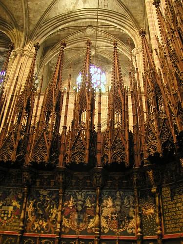 Barcelona HY batch 1 0509 023