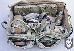 TAG Advanced Load-Out Bag 05