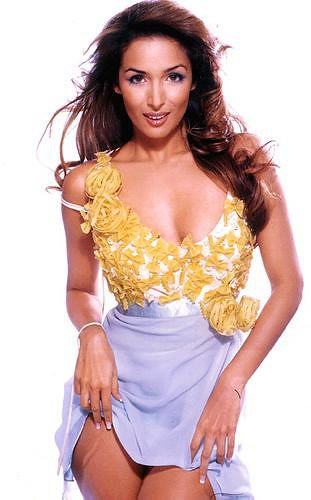 malaika-arora-www.picsmall.com-031 by Bollywood Photos