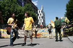 IMG_5914 (quox | xonb) Tags: demo stuttgart gegenstudiengebhren protest uni masterplan unistuttgart studenten schler geisteswissenschaften ressel bildungsstreik