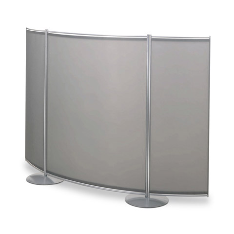 office privacy screens mobile office privacy screens mobile http www