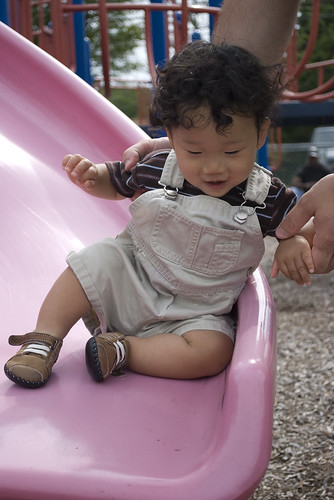 park-slide4