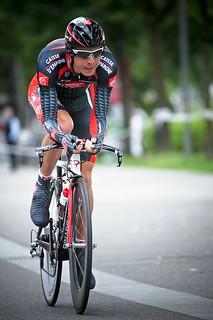 Tour de Suisse: Rui Alberto Faria da Costa