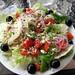 Sunday, June 21 - Salad