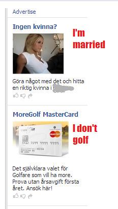 facebook-ad-fail
