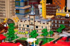 IMG_0061 (sdevine) Tags: microscale micropolis twinlug brickworld2009
