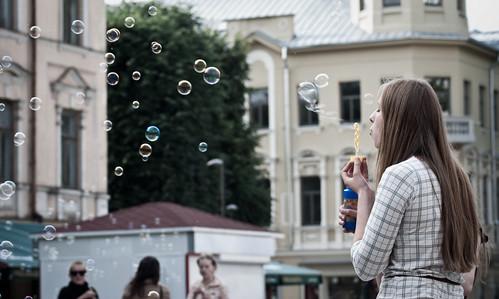 Burbuliatorius