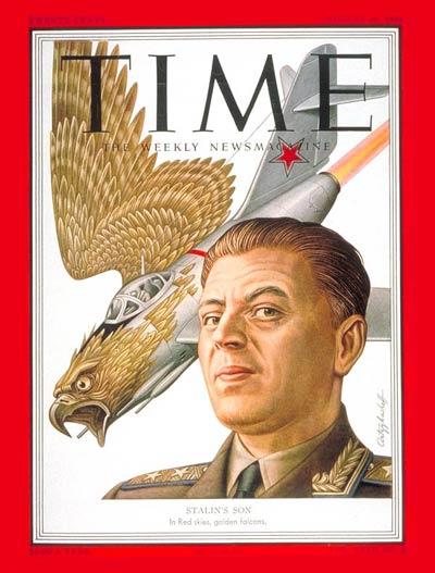 василий_сталин_time