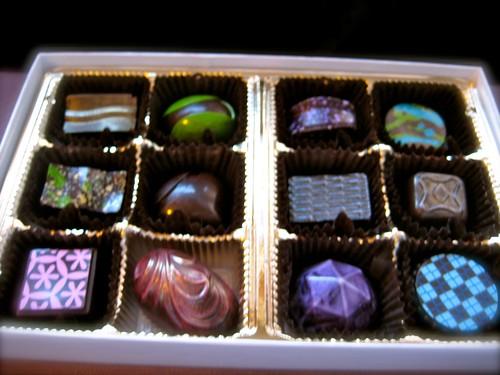 chocolates 3