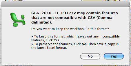 Incomprehensible Excel dialog by charlesarthur.