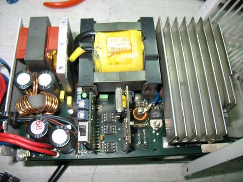 Deutronic_05 por Electrónica Pascual.
