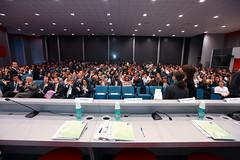 convegni forumpa 2010